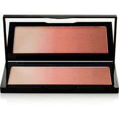 Kevyn Aucoin The Neo Bronzer - Siena found on Polyvore featuring beauty products, makeup, cheek makeup, cheek bronzer and kevyn aucoin