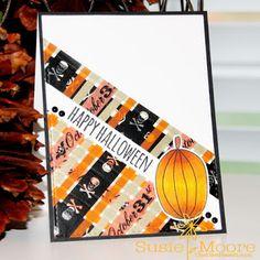 The Dies Have It: Happy Halloween