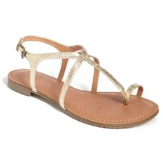 Selling this Anthropologie Corso Como gold leather sandals boho in my Poshmark closet! My username is: reneecali. #shopmycloset #poshmark #fashion #shopping #style #forsale #Corso Como #Shoes