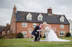 Marsh Farm Wedding Accommodation Sleeps 18 in Suffolk