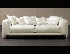Italian Designer Luxury High End Sofas Sofa Chairs Nella Vetrina Furniture