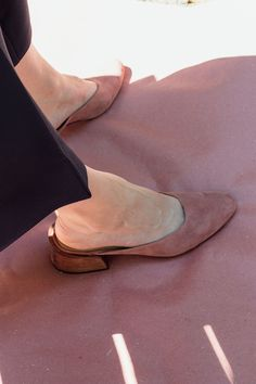 40 Shoes best Shoes 40 images on Pinterest in 2018 | Boots, Shoe and Shoes ... 690c74