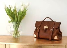 Mulberry oversized Alexa Travel bag Mulberry Alexa, Excess Baggage, Beautiful Bags, Hermes Birkin, Travel Bag, Style Me, Handbags, Tote Bag, Chic