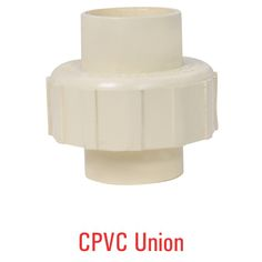 CPVC Pipe Fitting - Ashok Plastic
