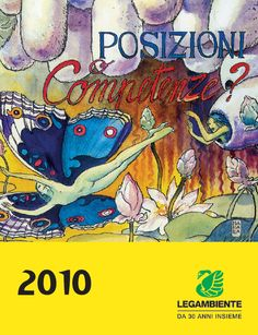 Campagna tesseramento 2010