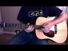 Beginner Acoustic Guitar Lessons - Acoustic Guitar Lessons