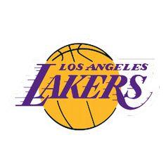 d13187adcee NBA - National Basketball Association Teams