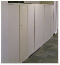 Looking for an affordable alternative to great quality office furniture? Call us for your lowest price MACY'S STORAGE.. http://theofficefurniturestore.com/item/macysstorage