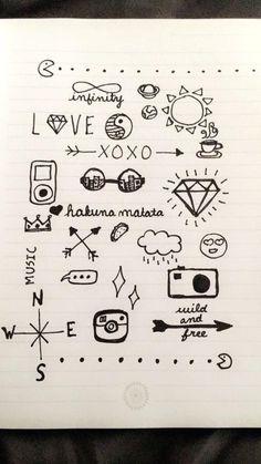 friends doodle simple * friends doodle - friends doodle tv show - friends doodle drawings - friends doodle art - friends doodle cute - friends doodle wallpaper - friends doodle easy - friends doodle simple Notebook Drawing, Notebook Doodles, Doodle Art Journals, Simple Doodles, Cute Doodles, Pencil Art Drawings, Doodle Drawings, Charcoal Drawings, Sketchbook Drawings