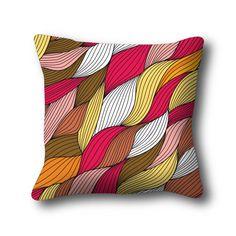 46 meilleures images du tableau coussins pillows cushion cushions et pillows. Black Bedroom Furniture Sets. Home Design Ideas