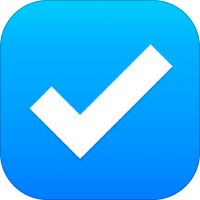 Checklist One - Task Lists, Notes & Reminders by Pixerian