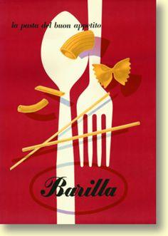 Primavera # Barilla en Platillos con Barilla  siempre presente  en nuestra mesa barilla