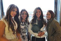 Racing4Girls Team