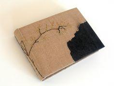 """Gracias Ilusión""      Art Craft & Illustration    Artist Book by Silvia Miralles"