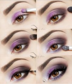makeup-mov-skia