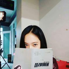 Krystal Fx, Jessica & Krystal, Jessica Jung, Krystal Jung Fashion, Role Player, Korean American, Korean People, Sulli, Ice Princess