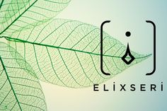 Elixseri formulas are Bio-Identical. We choose ingredients with molecular structures similar to our own skin cells, to best support the skin's instinctive protective, regenerative and reparative functions. #bioidentical #elixseri #skinserum #naturalbeauty #puretechbeauty