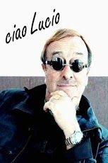 App per android on google play dedicata a Lucio Dalla