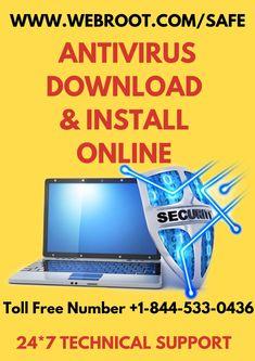 best antivirus for windows 7 laptop free download