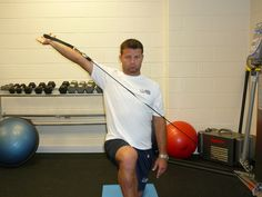 Proprioceptive Neuromuscular Facilitation: The Foundation of Functional Training