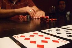 Hard Rock Casino hollywood fl