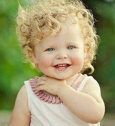 Beautiful Children, Beautiful Babies, Baby Faces, Princesa Diana, Rugrats, Wonders Of The World, Cute Kids, Animation, People