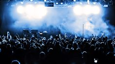 count your time with countdown app for your live concert date.. Download http://goo.gl/nQCZUg