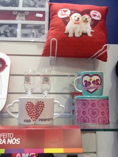 Na Good Mood presentes, no Boulevard Shopping, asa norte! (61) 3272-6510  #goodmoodpresentes  #bomhumor #Boulevardshopping  #asanorte #brasilia #imaginarium #ludi #novidades #presentecriativo #uatt  #namorados #amor #casal #adois #presentes #love #Boulevardshoppingbrasilia #goodmoodbsb #bsb #df #companheiro