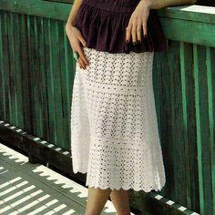 crochet-ubka02-01.jpg (800×800)