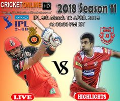 Live Cricket Streaming Hd, Hd Streaming, Ipl Live, Live Hd, Watches Online, Premier League, Highlights, Sports, Hs Sports