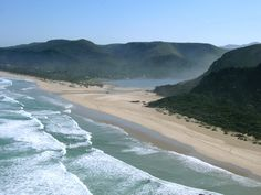 Country facts for South Africa World Most Beautiful Place, Beautiful Places, Namibia, Us Beaches, Adventure Travel, South Africa, African, Cape Town, Nature