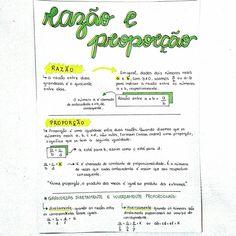 Mental Map, Study Planner, School Notes, Study Hard, Study Inspiration, Studyblr, Study Notes, Brush Lettering, Study Tips