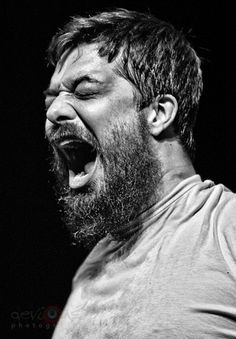 Aesop Rock. I'm in love with this madman.