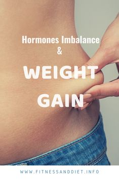 Hormonal Imbalance and Weight Gain -- Click on the image for additional details. Hormonal Weight Gain, Flabby Arms, Sleep Early, Hormone Imbalance, Cortisol, Lifestyle Changes, Menopause, Our Body, Body Types