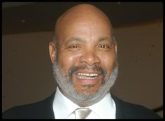 """""""Fresh Prince of Bel-Air"""" actor James Avery dead at 65!"""