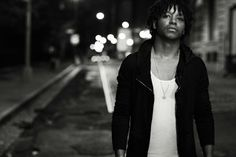 Lupe Fiasco – SLR 3 (Round Of Applause): After Kendrick Lamar took the airwaves last week with his uncensored rant against hip-hop Best Rapper Ever, Lupe Fiasco, Kendrick Lamar, Hip Hop, Songs, My Love, Celebrities, Music, Artist