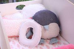 blog - Deco & Living Ideas Prácticas, Ideas Para, Deco, Textiles, Pillows, Blog, Making Throw Pillows, Pretty Bedroom, Blank Canvas