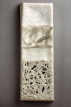 tiles   ceramic Petra Bittl