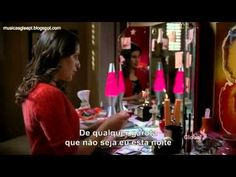 EVERY GIRL SHOULD WATCH THIS :) Glee - I Feel Pretty / Unpretty (Full Performance) (Official Music Video)