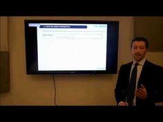 Energyman - Energia per le imprese & Imprese per l'energia