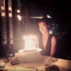 @yayakosikova - Happy bday to me  #27 - Pikore