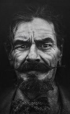 Third Lie by Jaroslav Scholtz