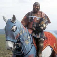 """Image result for """"brian blessed"""" sexy"""