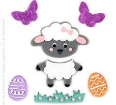 GelGems® small bag (little lamb)