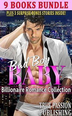 Alpha Bad Boy Romance: Steamy Romance Collection Box Set - Bad Boy Billionaire (Contemporary Holiday Pregnancy Protector Baby Romance) (Women's Fiction Threesome MFM BDSM Love Triangle Anthologies), http://www.amazon.com/dp/B017QCGHYC/ref=cm_sw_r_pi_awdm_whOqwb1WGY5FD