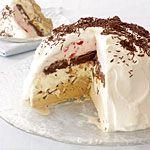 View All Photos | 19 Easy Ice Cream Desserts | AllYou.com