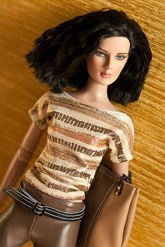 ilovethatdoll OOAK outfit for Tonner Antoinette / Cami / Jon by ilovethatdoll, via Flickr