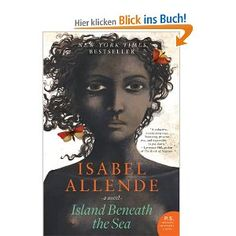 Island Beneath The Sea: Amazon.de: Bücher