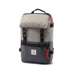 Rover Pack Rucksack Backpack | Topo Designs - Made in Colorado, USA | Topo Designs