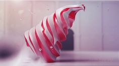 Project Name: MTV summer Design & Production company: Mirari & Co Creative Director: Jimmy Yuan Executive producer : Michelle Xie Music:Thom Kellar &… Motion Design, Channel Branding, Mtv Videos, Summer Design, Executive Producer, Visual Effects, Stop Motion, Motion Graphics, Creative Director